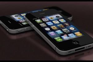 free-iphone-4