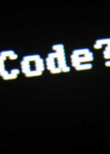 software-keylogger